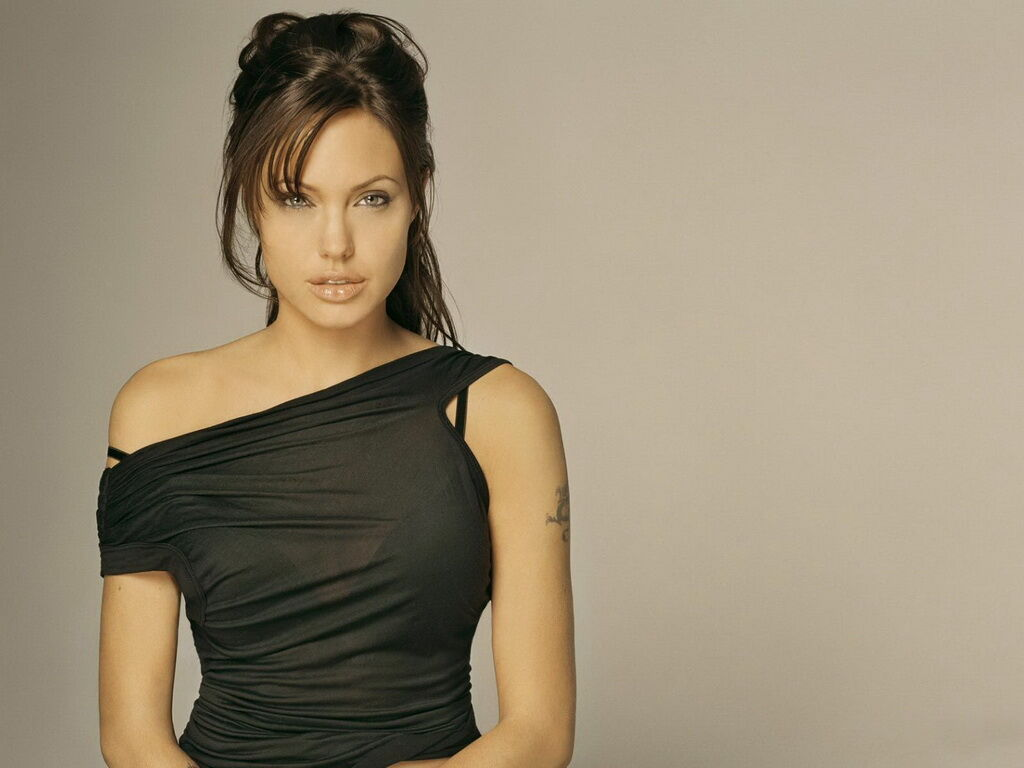 Джоли Знакомства