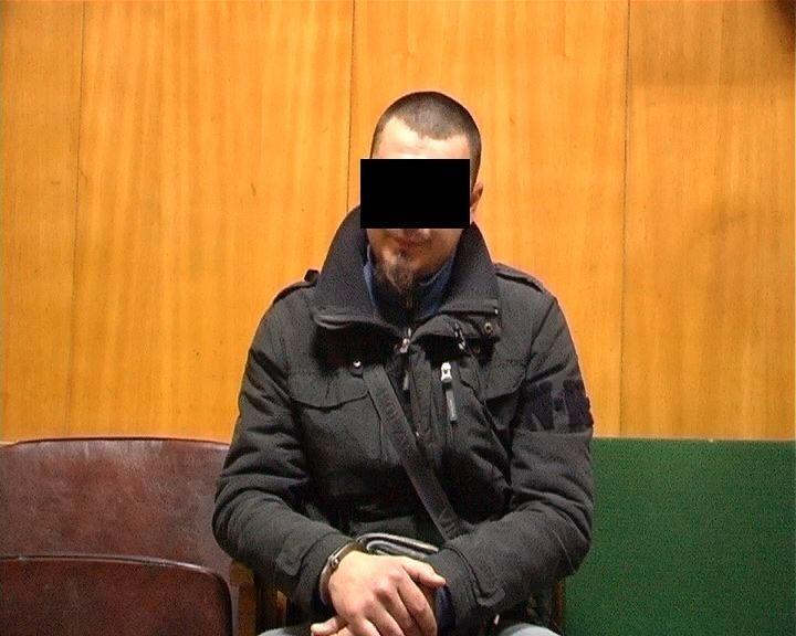 Жители Николаева грозят устроить самосуд насильникам-мажорам