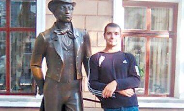 Насильников Оксаны Макар признали вменяемыми