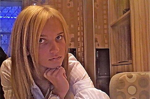 В Харькове дочь депутата сбила женщину на переходе