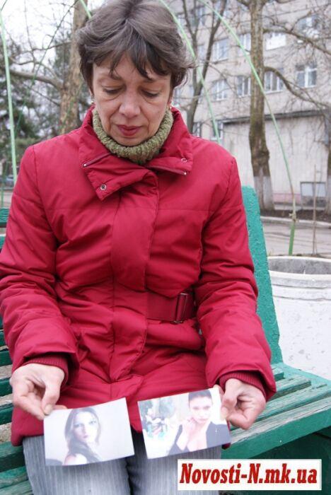 Врач: Саша Попова начала реагировать на громкие звуки. Фото
