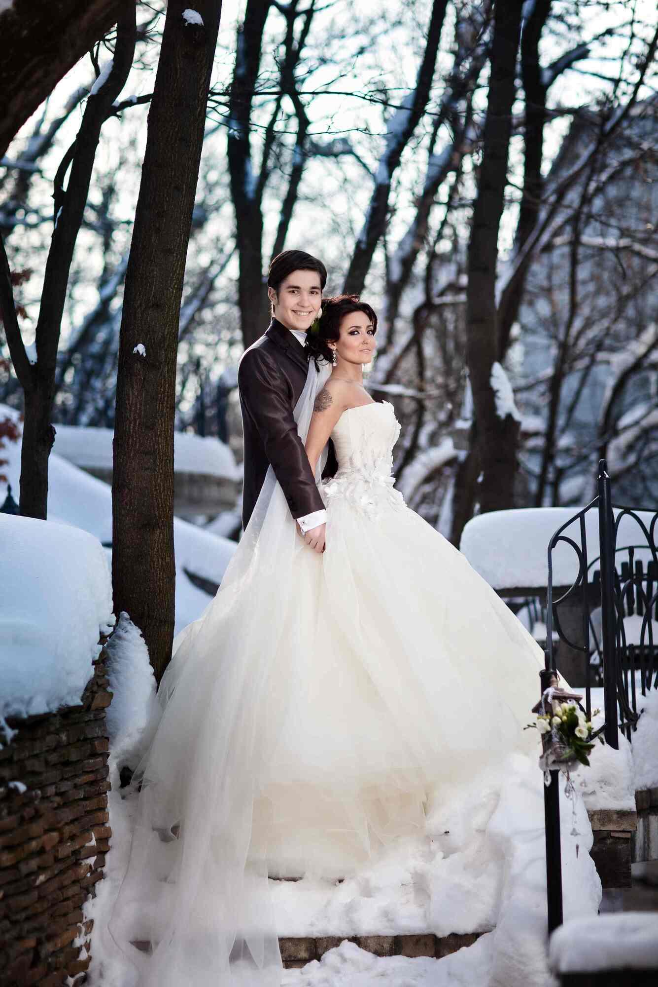 съедобные картинки свадебные платья фото из лестницы в небеса словам