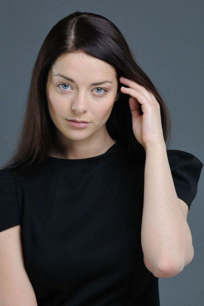 Фото база российских актрис
