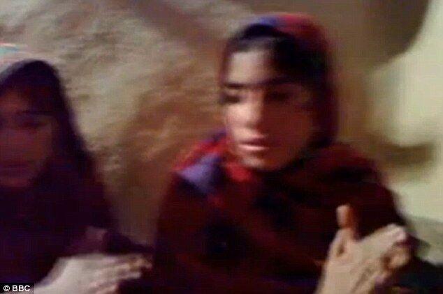 Местные пакистанские сексуальные видео