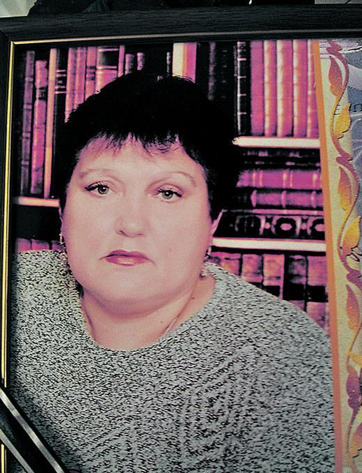 В Одессе учительница умерла от инфаркта, узнав о смерти ученика