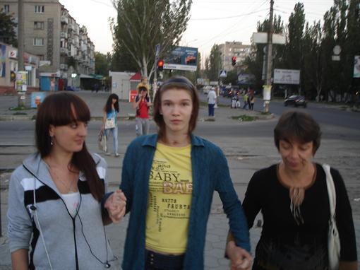 Подруга Саши Поповой рассказала подробности злосчастного вечера