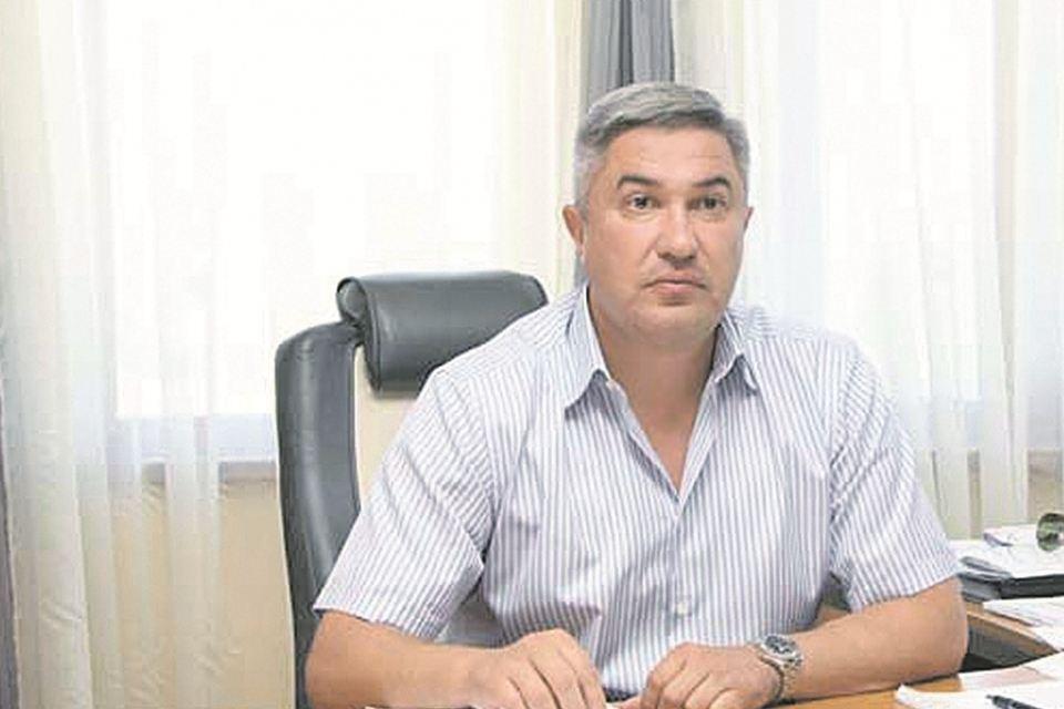Свидетеля по делу о расстреле мэра Симеиза допрашивали 10 часов - источник