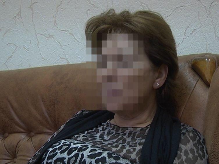 Обманутая гадалкой клиентка рассказала, как отдавала той деньги для брата
