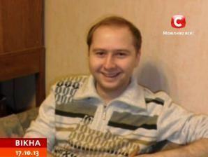 """В Киеве """"помощник нардепа"""" откусил нос известному переводчику"""