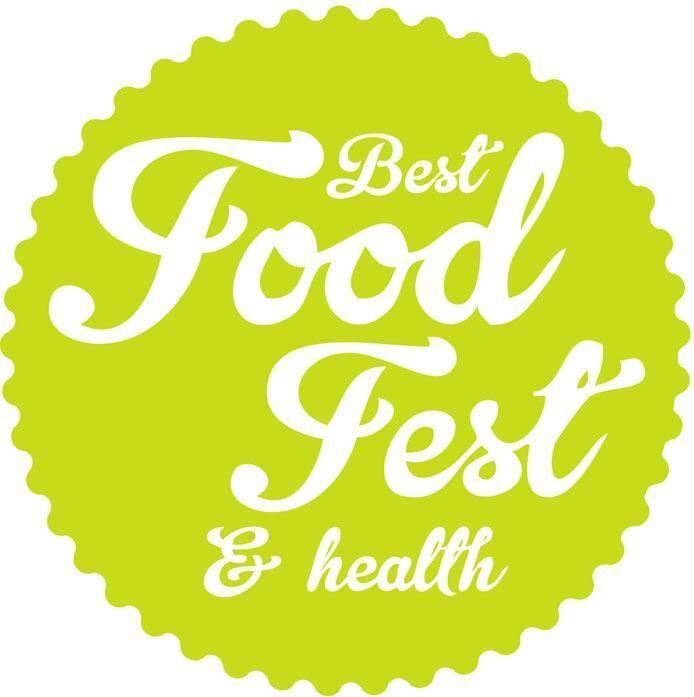 """В Киеве пройдет третий Фестиваль Здоровой Еды """"Best Food Fest & Health"""""""
