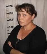 """Мошенница грабила пенсионеров под видом работницы """"Киевгаза"""""""