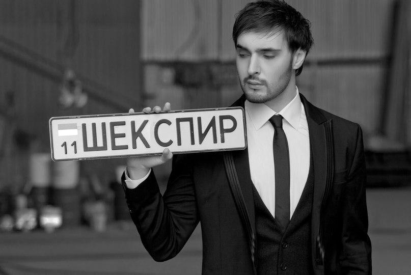 """""""Свинья"""" Козловский поставил Кондратюка на место"""