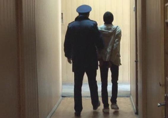 В Одесі іноземний студент зарізав перехожого за мат