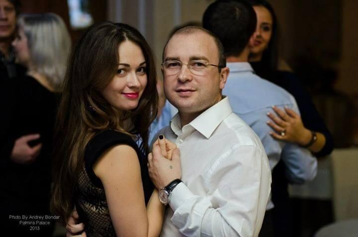 Кримський міністр показав фото в трусах