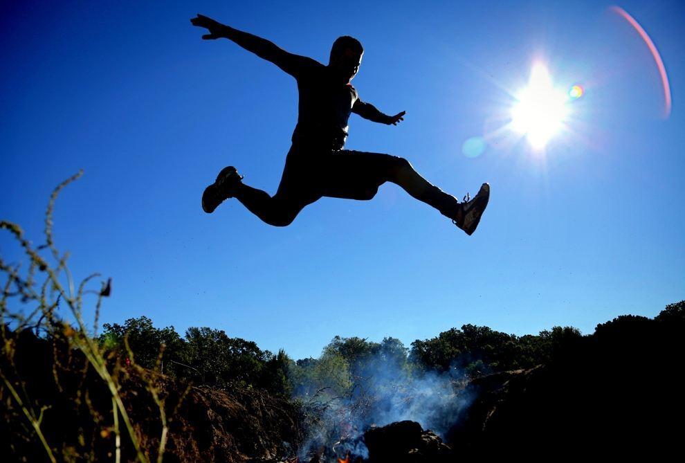 этом пишет как сделать фото в воздухе прыжок клиентов часто интересует