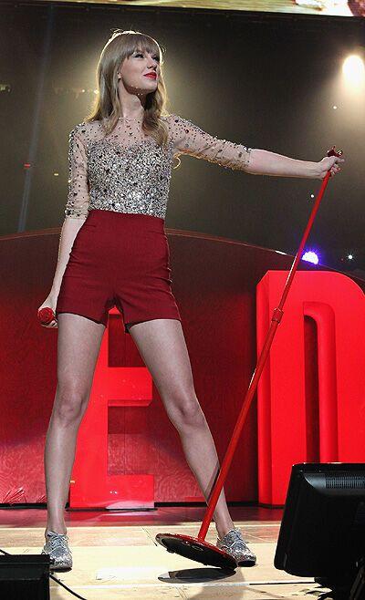 Популярные певицы рассказали, как надо худеть