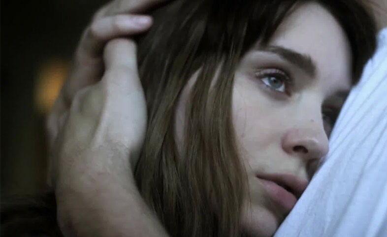Берлинале 2013: депрессия, таблетки, сороковая минута