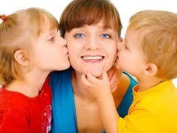 Як знайти спільну мову з дитиною