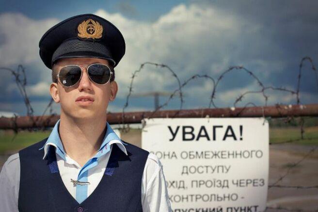 Дурнев: Яценюк - сексуальний маніяк! Відео