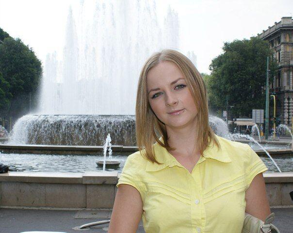 Источник: жена Реброва во время ДТП была трезвой