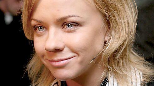 """Экс-солистка группы """"Лицей"""" пыталась покончить с собой"""
