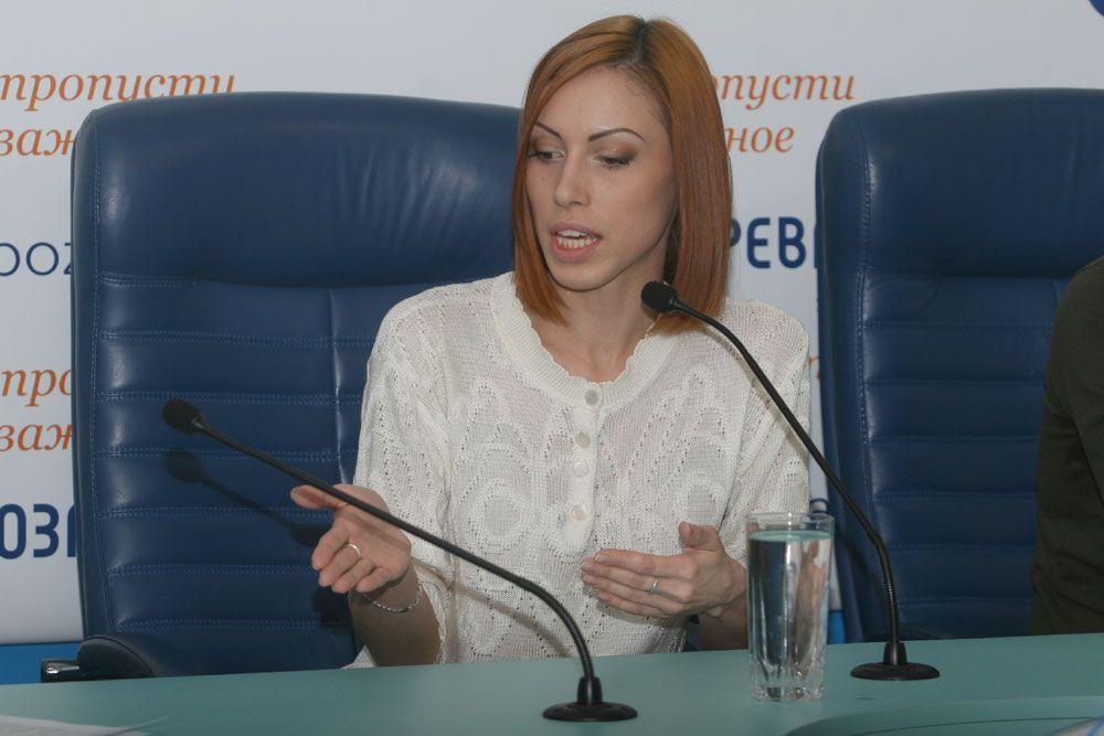 Представители Молдовы о Евровидении: мы пришли победить