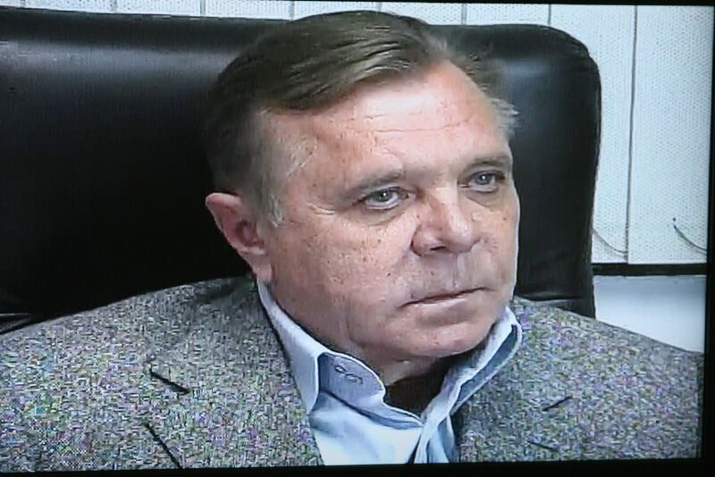 Кириченко: Тимошенко заказала убийство Щербаня