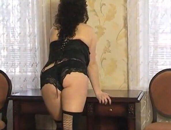 """Кліп студента Поплавського про """"жадобі сексу"""" підірвав Інтернет"""