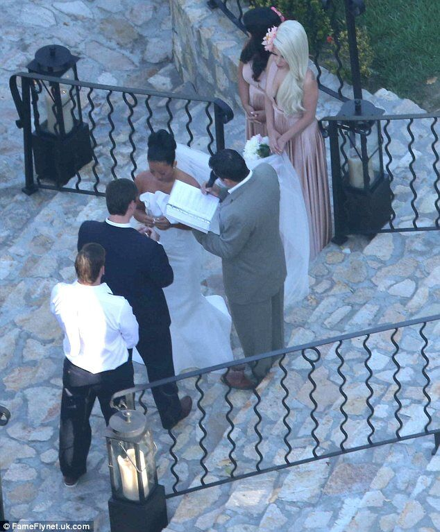 Айбиге хатун и бали бей свадьба фото этой теме