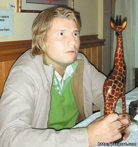Басков розповів, як мучився після пластики