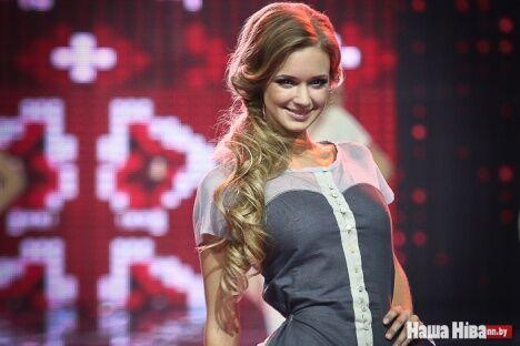 """Победительницами """"Мисс Минск-2013"""" оказались стриптизерши"""
