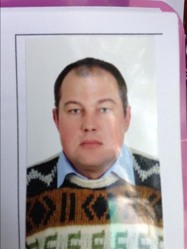 Вбивство інкасаторів на Дніпропетровщині розкрито