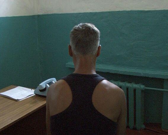 На Харківщині вбили листоношу: вбивця затриманий