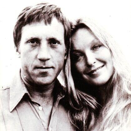 Тридцять три роки без Володимира Висоцького