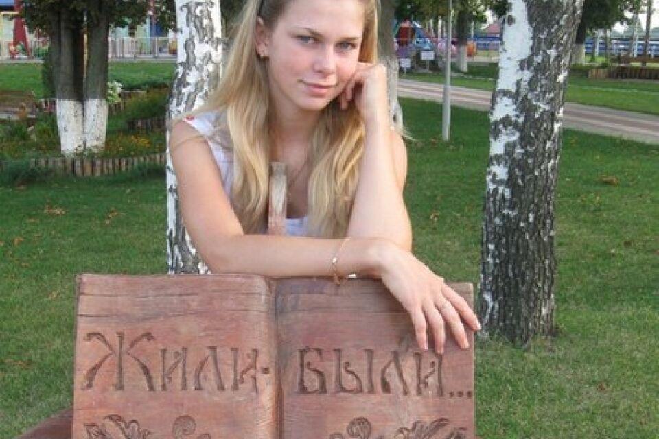 Спалення дівчата в Харкові: від вбивці вимагають 300 тис. грн