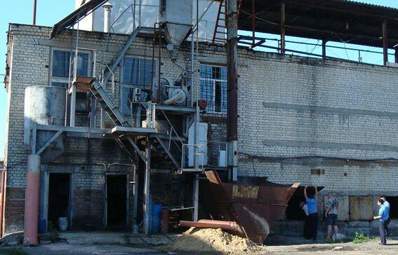 Міліція розкрила всеукраїнську мережу підпільних спиртзаводів