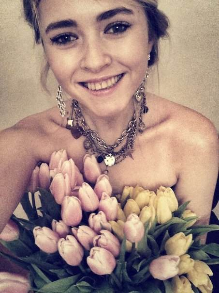 Дочь губернатора Одесской области показала свою шикарную жизнь