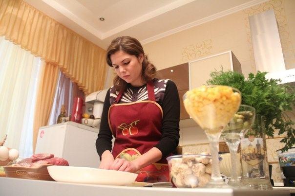 """Дочь нардепа Куницына """"косит"""" под Лизу Боярскую"""