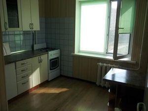 Во сколько обойдется аренда жилья киевскому студенту