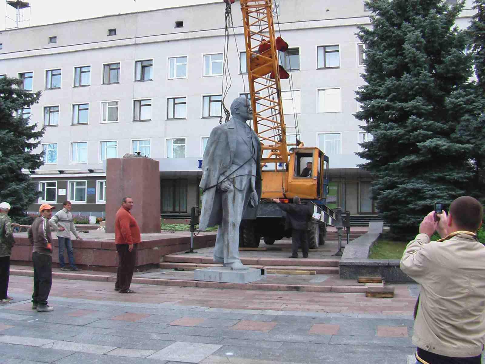 отклоненных погода в новоград волинському почему-то специалисты