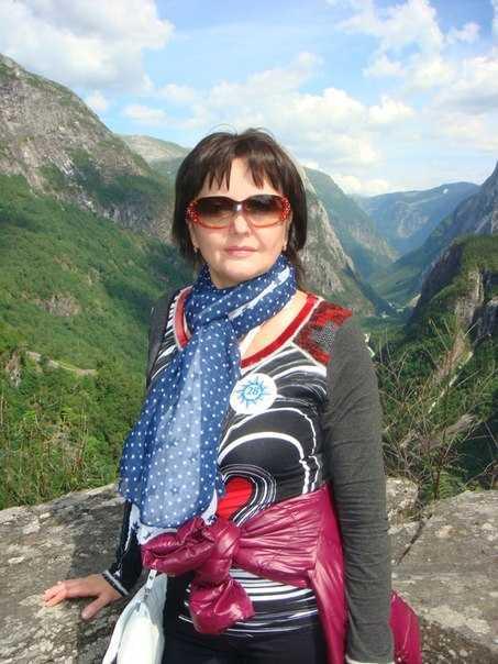 Екс-дружина Куніцина схудла і полетіла до Німеччини