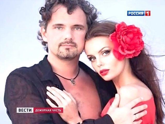 У Росії в лісовому масиві знайшли тіло відомої моделі