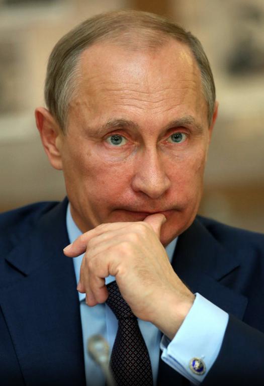 """Рядом с созвездием Лиры появилась звезда """"Putin-Hu*lo!"""""""