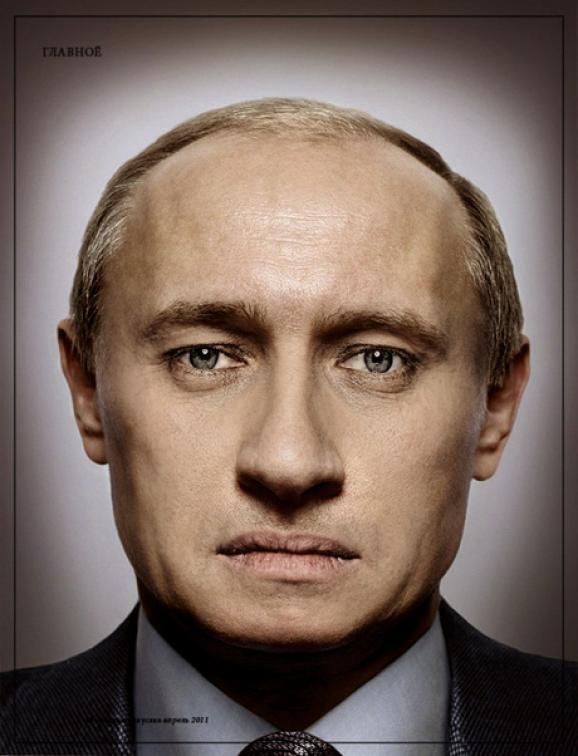 Наватный звучит гордо! – в сети отреагировали на заявления главного оппозиционера РФ