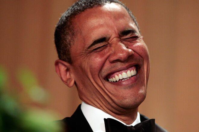"""Чиновница второго ранга из МИД РФ отчитала Обаму за """"политическую неудовлетворенность"""""""
