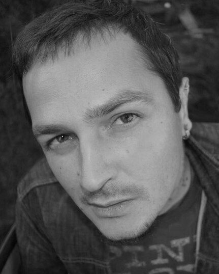 Полтавский музыкант извинился: я не стал бы ходить по флагу Родины, которую люблю