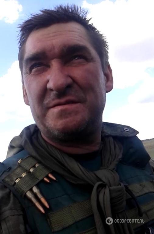 Мы взяли в плен 5 русских танкистов - новые видео, доказывающие участие Путина в терроризме