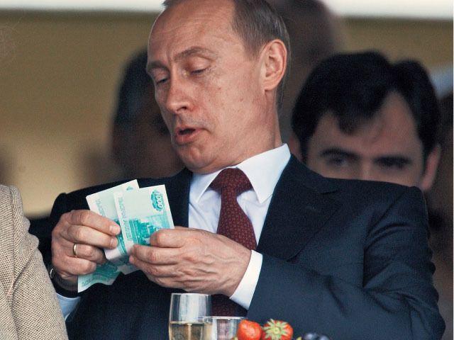 Тягнибок пожелал Путину сдохнуть, а Богословская попросила его сделать харакири