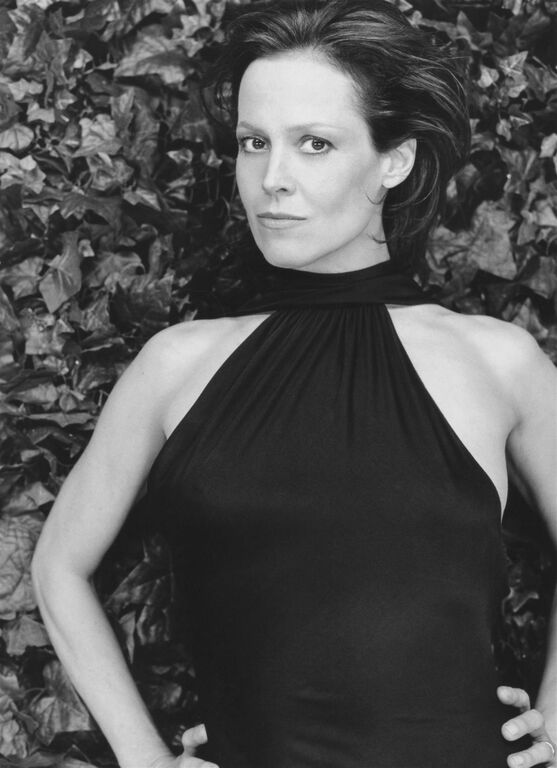 sigourney chat From there, i will have a brief chat with you to make sure you are a fit for the program and to work with me with love sigourney belle 3 see more 2 like comment share satya ananda april 18 at 9:03 pm girrrrrrl.