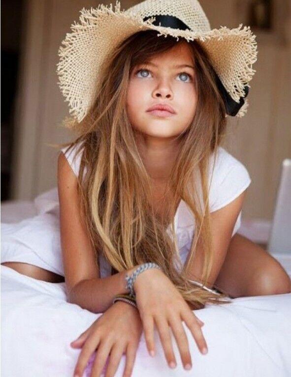 Models xxx young